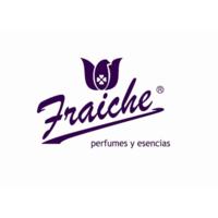 Micky - Fraiche